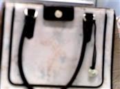 BRAHMIN Handbag JOAN TOTE